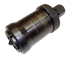 Extrator da bucha da coluna de direção. (RAVEN 115075)