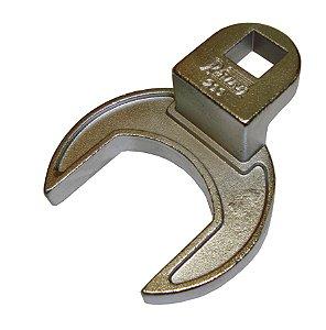 Chave de 41mm, para regular a tensão da correia dentada. (RAVEN 131211)