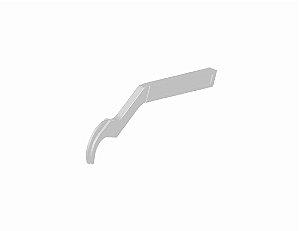 Alavanca para retenção dos tuchos de válvula de motores. (RAVEN 141330)