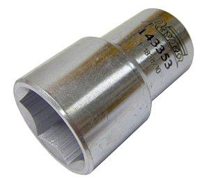 "Chave sextavada longa 3/4"" 32mm. (RAVEN 143353)"