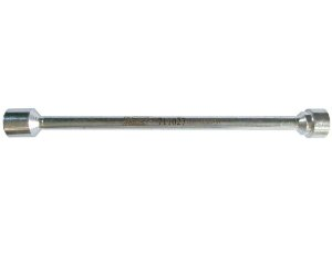 """Chave 1/2"""" 17mm para a porca de fixação do motor de arranque do motor Mercedes-Benz OM-352. (RAVEN 711027)"""