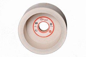 Rebolo Copo Branco  101,6x50,8x31,8x12,7mm GRÃO-46