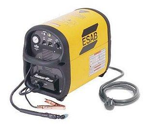 Aparelho Corte Plasma Powercut 650 400v - ESAB