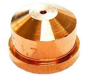 Bico de Corte Plasma 1,7 LPH-82/120