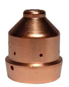 BICO DE CORTE PLASMA 40 PT-32 40A