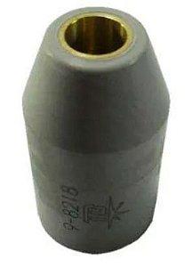 Bocal Plasma Cutmaster -9-8218  - 0730820 SL60/100
