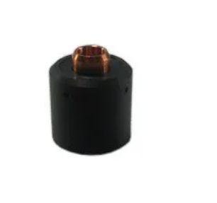 Cartucho Plasma- 9-8213 Cutemaster