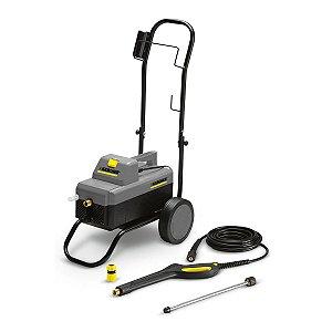Máquina Lava-Jato  2200W-220V 1600Lbs 500Lts/Hr. HD585