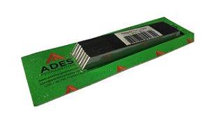 Jogo de Lâminas para Alargador Expansivo Tipo A 26,0 - 29,0mm c/ 7 lâminas - ADES
