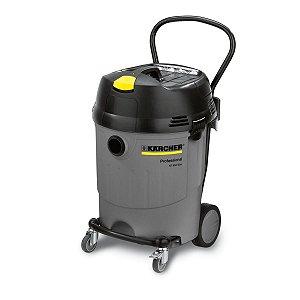 Aspirador de Pó e Líquidos - NT 65/2 ECO - 220v