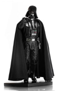 Darth Vader - Star Wars 1/10 Art Scale - Iron Studios