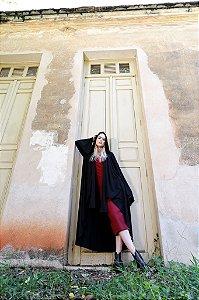 casaco mistic