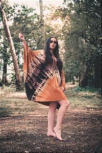 vestido ponterio elementos