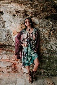 vestido ponterio místicos