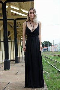 vestido got