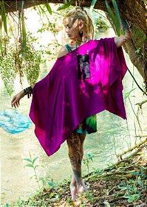 blusa deusa eostre