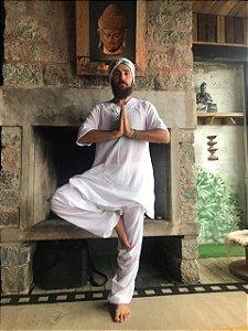 calça Shiva luz