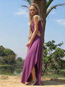 vestido efemera