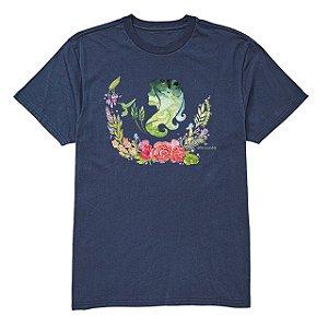 camiseta masculina signo Virgem