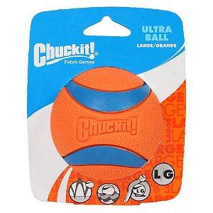 Bola Chuckit Ultraball G