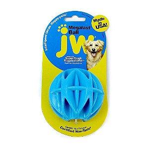 Bola JW Megalast Azul M