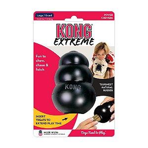 Brinquedo Kong Extreme G
