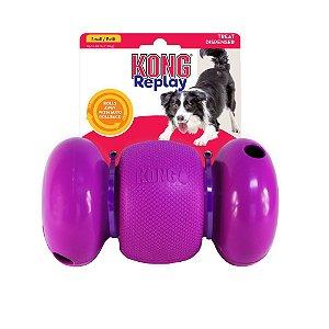 Brinquedo Kong Replay P