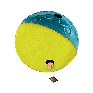 Brinquedo Nina Ottosson Treat Tumble P