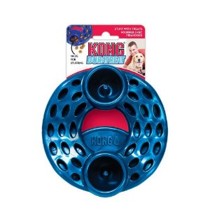 Brinquedo Kong Duratreat Ring P