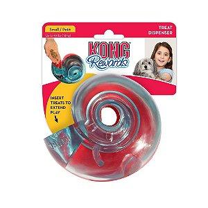 Brinquedo Kong Rewards Shell P