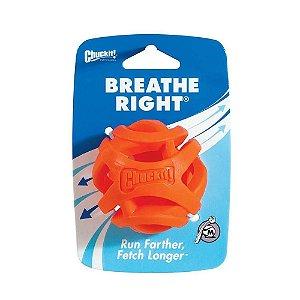 Bola Chuckit Breathe Right M