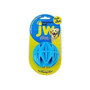 Bola JW Megalast Azul G