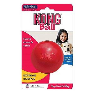 Bola Kong Ball G