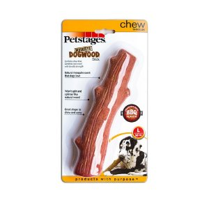 Mordedor Petstages Dogwood Mesquite Stick G