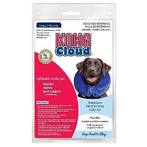 Colar Kong Cloud Collar G
