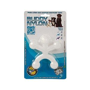 Mordedor Buddy Toys Boneco Nylon