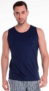 Camiseta Regata Tradicional - REF 4405