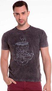 Camiseta Street Collor - REF: 1231