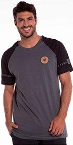 Camiseta Tradicional - REF: 1166