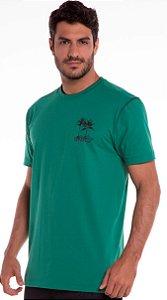 Camiseta Tradicional - REF: 1215