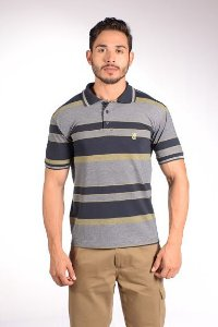 Camiseta Polo Raport - Ref 3090