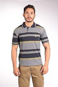 Camiseta Polo Raport - Ref 3090