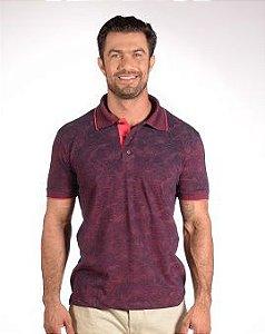 Camiseta Polo Street - Ref 3313