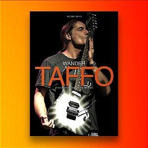 Wander Taffo - Irresistível Coração de Menino: Fatima Taffo