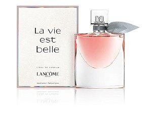 becc63ae34 Lancôme La Vie Est Belle Feminino Eau de Parfum zoom
