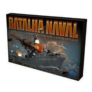 Batalha Naval - Pais & Filhos