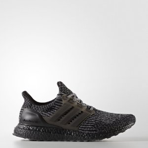 Tênis Adidas Ultraboost 3.0 Preto