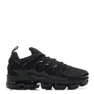 Tênis Nike Air VaporMax Plus All Black