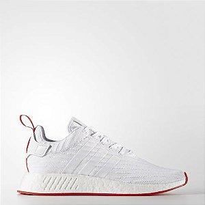 Tênis Adidas NMD R2 Branco