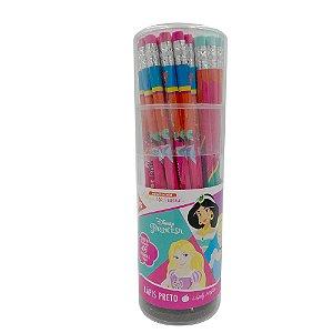 Lápis Princesas Tris